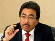 Malasia podrá fallar meta de equilibrio presupuestario para 2020