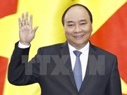 Premier de Vietnam asistirá a Cumbre de cooperación Mekong-Lancang