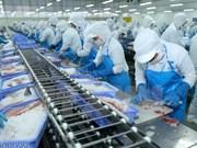 Vietnam aumenta exportaciones a Medio Oriente