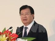 Vietnam valora contribuciones de Samsung al desarrollo socioeconómico nacional