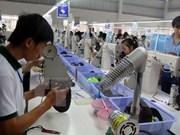 Hanoi se esfuerza por garantizar bienestar de trabajadores