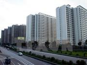 Mercado inmobiliario de Ciudad Ho Chi Minh crecerá en 2018