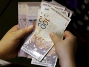 Malasia: Funcionarios públicos y jubilados reciben subsidio especial de gobierno