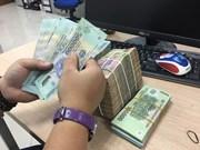 Banco Estatal de Vietnam priorizará tarea de estabilizar la macroeconomía nacional