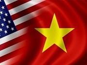 Abogados vietnamitas y estadounidenses buscan fortalecer cooperación
