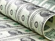 Reservas de divisa de Indonesia ven un crecimiento optimista