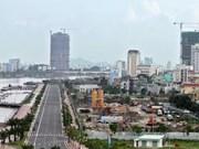Aplicarán policías preferenciales para desarrollo del parque de alta tecnología en Da Nang