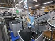 Exportaciones tailandesas podrían alcanzar aumento de 5,5 por ciento este año