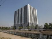 Hanoi desarrollará 11 millones de m2 adicionales de viviendas en 2018