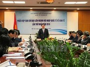 Vietnam apuesta por impulsar su integración internacional