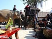 Provincia vietnamita desarrolla turismo basado en comunidad