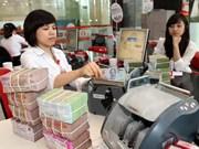 Vietnam por lograr un índice de desembolso de inversión pública de 90 por ciento