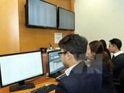 Vietnam impulsa ritmo de construcción del gobierno electrónico