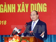 Premier designa tareas en 2018 para Ministerio de Trabajo, Inválidos de Guerra y Asuntos Sociales