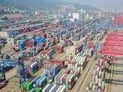 Promueven inversión y comercio entre China y Sudeste Asiático