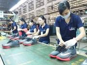 Dong Nai encabeza lista de provincias vietnamitas en superávit comercial