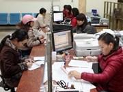 Anuncian la lista de 500 mejores empresas vietnamitas