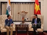 Vietnam, importante socio de India en ASEAN