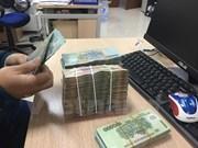 Banco vietnamita busca acelerar la reestructuración y solución de deudas malas