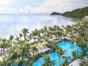 Inauguran conferencia de agencias turísticas de ASEAN