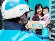 JD.com anuncia inversión en plataforma de comercio electrónico en Vietnam