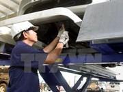 Ciudad vietnamita de Can Tho prioriza atracción de inversión en zona industrial Vietnam- Japón