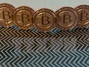 Indonesia aprieta el uso de bitcoin
