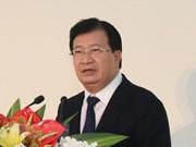 Resaltan aportes de PVN y Zarubezhneft al fomento de la asociación estratégica Vietnam- Rusia