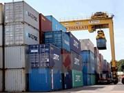 Aduana de Ciudad Ho Chi Minh esclarece dudas de empresas estadounidenses