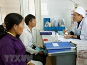 Hanoi busca intensificar respaldo a las víctimas de VIH/AIDS