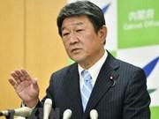 Japón persiste en impulsar CPTPP pese a nuevas declaraciones de Estados Unidos