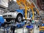 Malasia: Industria automotriz por reducir dependencia de fuerza laboral extranjera