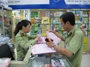 Vietnam registra tendencia alcista de uso de facturas electrónicas