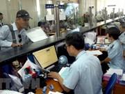 Ciudad Ho Chi Minh honra a empresas con aportes al sector de aduanas
