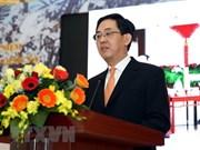 Vietnam reconoce contribuciones de embajador chino a las relaciones bilaterales