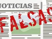 Malasia se propone una ley contra noticias falsas