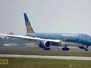 Pedidos de compra de aviones en Sudeste de Asia aumentarán en los próximos 20 años