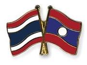 Laos y Tailandia se unen en lucha contra el narcotráfico