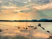 Respaldan a empresas startup de turismo en región del Mekong
