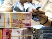 PIB de Indonesia crece un 5,07 por ciento en 2017, el mejor resultado en cuatro años