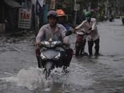 Países Bajos aspira a cooperar con Vietnam en reducción de impactos del cambio climático