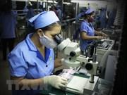 Países Bajos ayuda a Ciudad Ho Chi Minh en desarrollo de Sistemas Microelectromecánicos