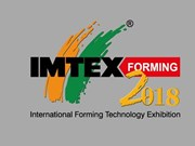 Indonesia encabeza lista de ganadores en IPITEX 2018