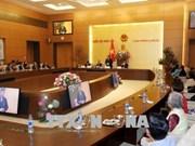 Vietnam destaca aportes de comunidad connacional en Tailandia