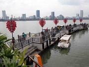 Ciudad vietnamita entre los 10 mejores lugares del mundo