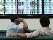 Prevén buenas perspectivas del mercado bursátil vietnamita a corto plazo