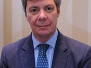 Vietnam es el claro ejemplo de un país exitoso, dice embajador argentino