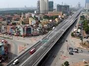 Vietnam alcanza fondo presupuestario multimillonario