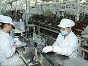 Provincia sudvietnamita insta a mayores inversiones extranjeras