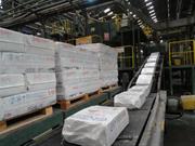 Exportaciones de cemento de Vietnam podrán crecer en 2018